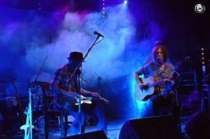 Bies_Czad_Blues_2015_f-Grzegorz_Galuba_1_14