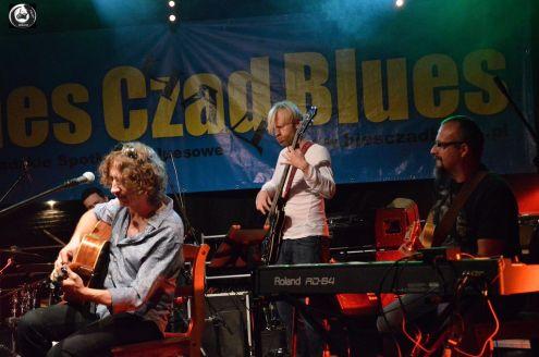 Bies_Czad_Blues_2015_f-Grzegorz_Galuba_1_16