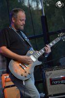 Bies_Czad_Blues_2015_f-Grzegorz_Galuba_2_03