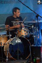 Bies_Czad_Blues_2015_f-Grzegorz_Galuba_2_04
