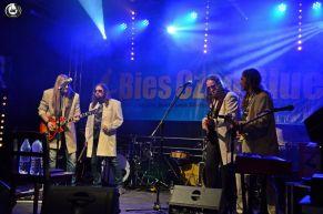 Bies_Czad_Blues_2015_f-Grzegorz_Galuba_2_16