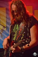 Bies_Czad_Blues_2015_f-Grzegorz_Galuba_2_22
