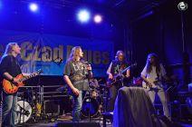 Bies_Czad_Blues_2015_f-Grzegorz_Galuba_2_32