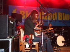 Bies_Czad_Blues_2015_f-Martyna_Bobek_05