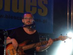 Bies_Czad_Blues_2015_f-Martyna_Bobek_08