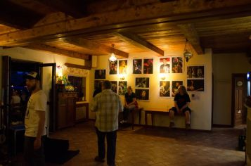 Bies_Czad_Blues_2015-Peter_Holowczak_1_38