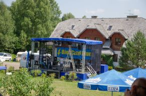 Bies_Czad_Blues_2015-Peter_Holowczak_1_63