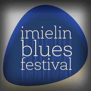 Imielin Blues Festival 2018 – konkurs