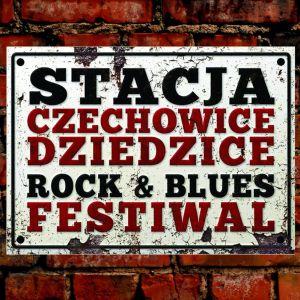 Stacja Czechowice-Dziedzice 2016
