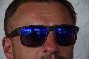 Bies_Czad_Blues_2015-Peter_Holowczak_2_14