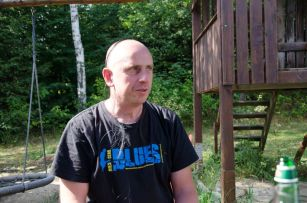 Bies_Czad_Blues_2015-Peter_Holowczak_2_80