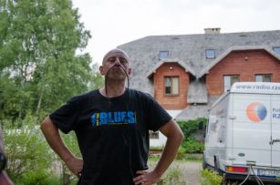 Bies_Czad_Blues_2015-Peter_Holowczak_2_82