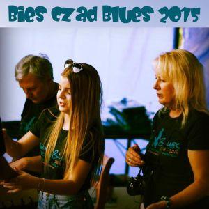 Bies Czad Blues 2015 /foto 15/ – Peter