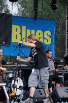 Bies_Czad_Blues_2015-Peter_Holowczak_3_02