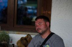 Bies_Czad_Blues_2015-Peter_Holowczak_3_43