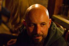 Bies_Czad_Blues_2015-Peter_Holowczak_3_69