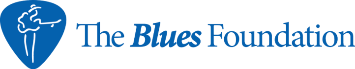 Blues_Music_Awards_logo