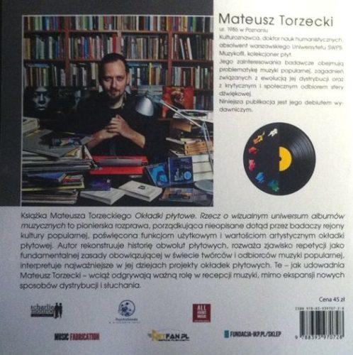 Okladki_Plytowe_Mateusz_Torzecki_tyl