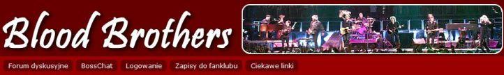 www.springsteen.pl