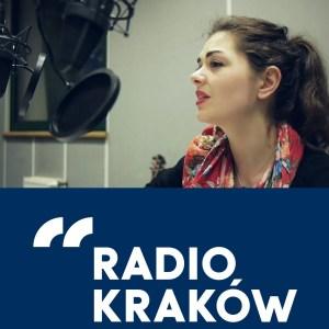 Cheap Tobacco Live w Radiu Kraków