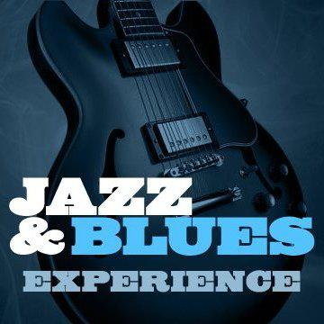 Jazz_Blues_Experience_logo