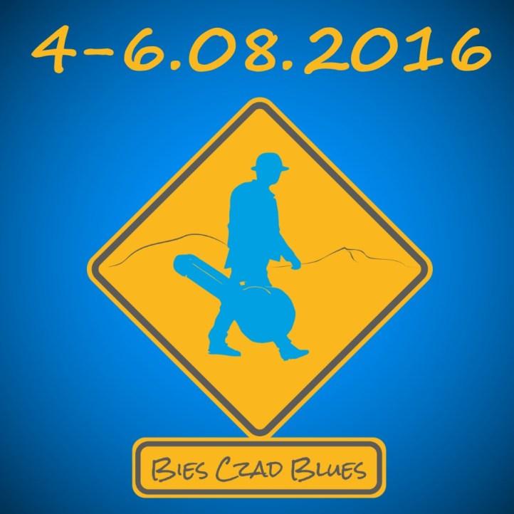 bies_czad_blues_2016_termin (2)