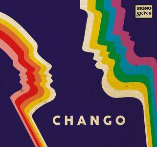 Chango we wrześniu