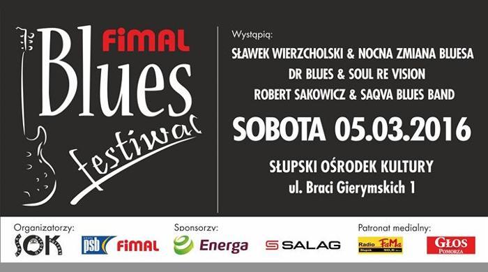 Fimal-Blues-Festiwal-2016