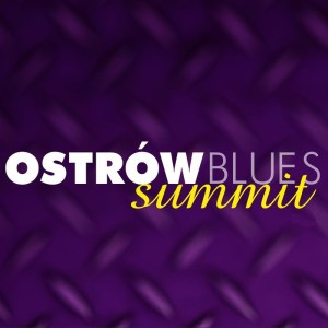 Ostrów Blues Summit 2