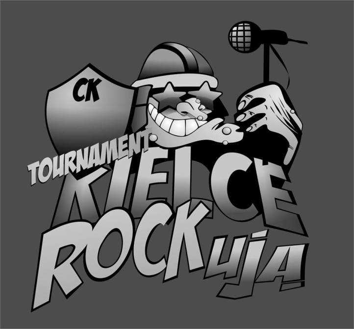 kielce_rockuja_przeglad