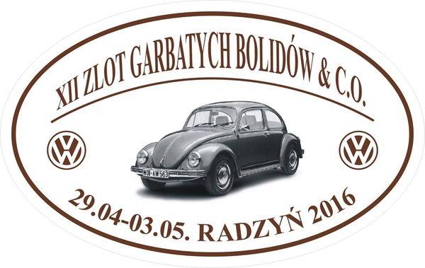 zlot_garbusow_ radzyn_2016