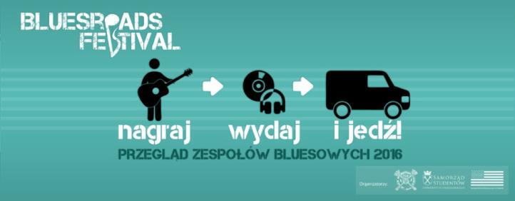 Bluesroads_2016_1