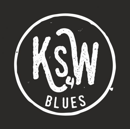 KSW_4_Blues_logo