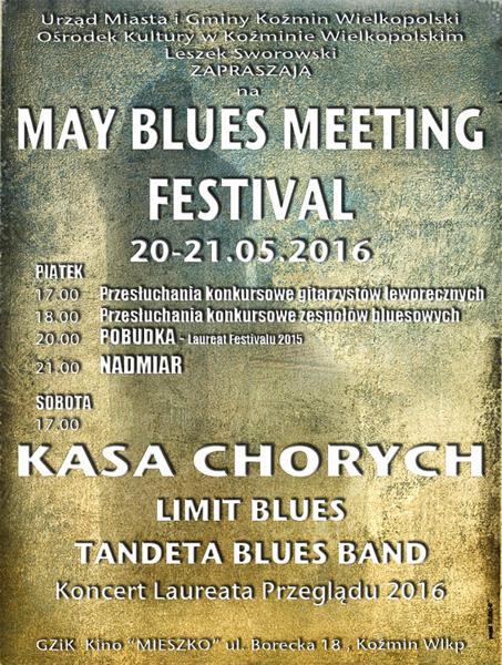 May_Blues_Meeting_Festival_2016_plakat