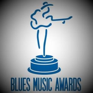 Blues Music Awards 2016