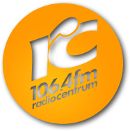 radio_centrum_106,4_logo188