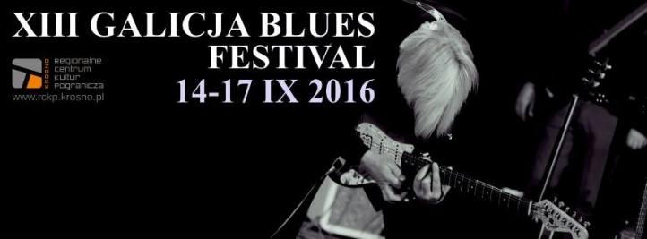 Galicja_Blues_Festival_2016_baner