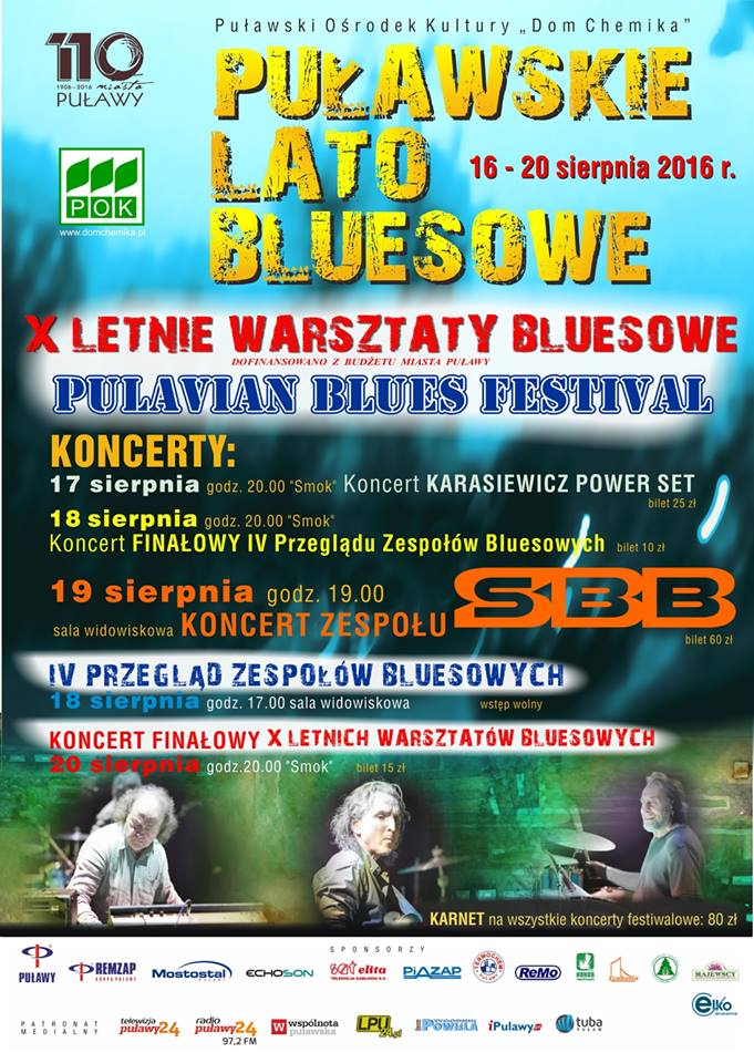 pulawskie_lato_bluesowe_2016_plakat
