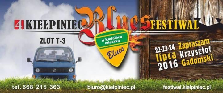 Kiełpiniec_Blues_Festiwal_2016_baner
