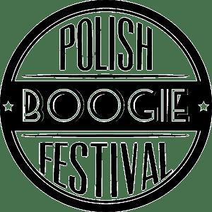 Polish Boogie Festival 2016