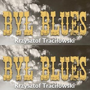 Był blues