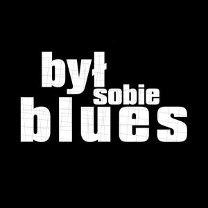 Był Sobie Blues 2018