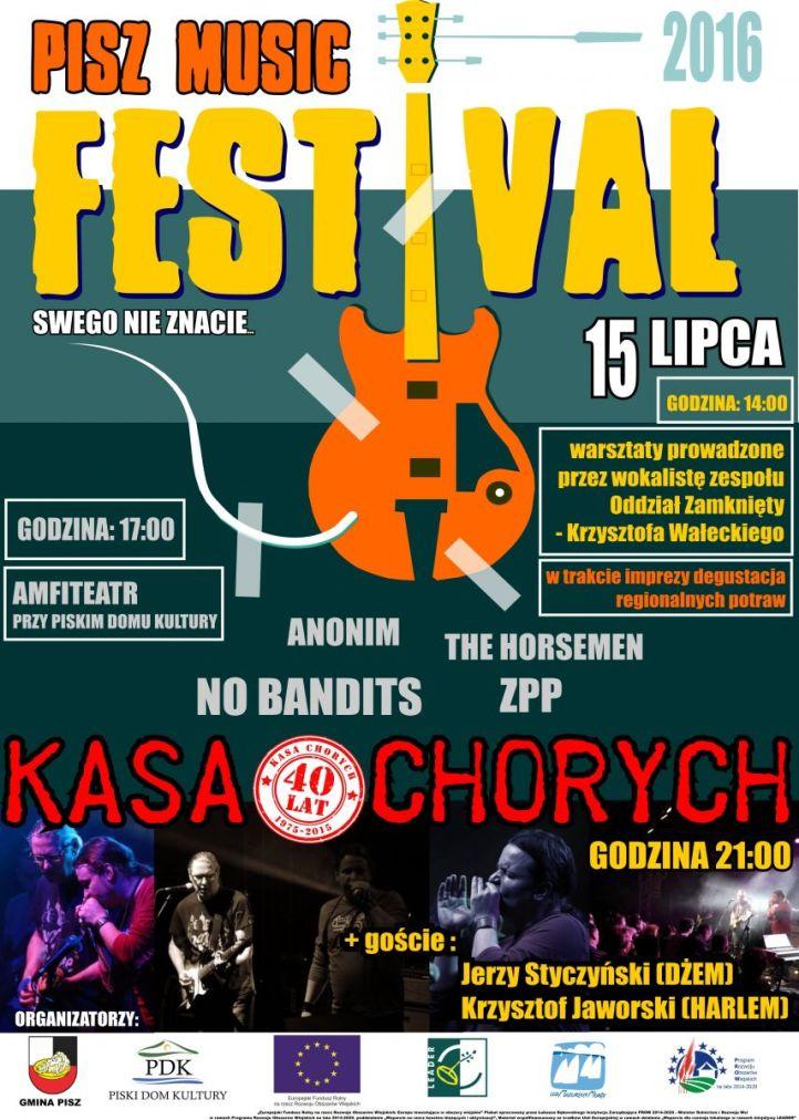 pisz-music-festival-2016-plakat
