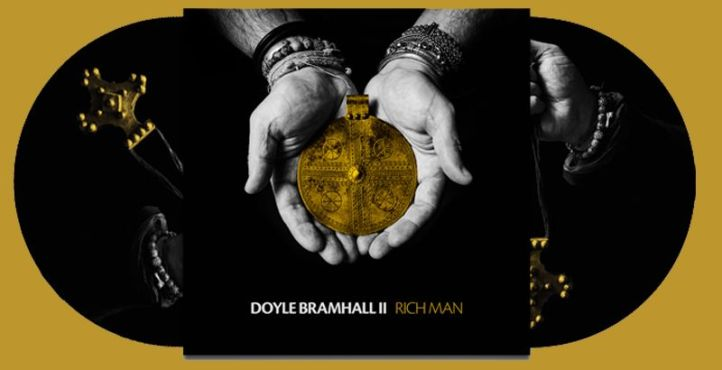 doyle_bramhall_ii_rich_man_lp