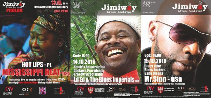 Jimiway_Blues_Festival_2016_plakaty