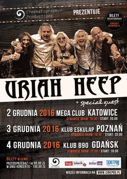 uriah_heep_poland_2016