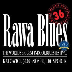 Rawa Blues Festival 2016