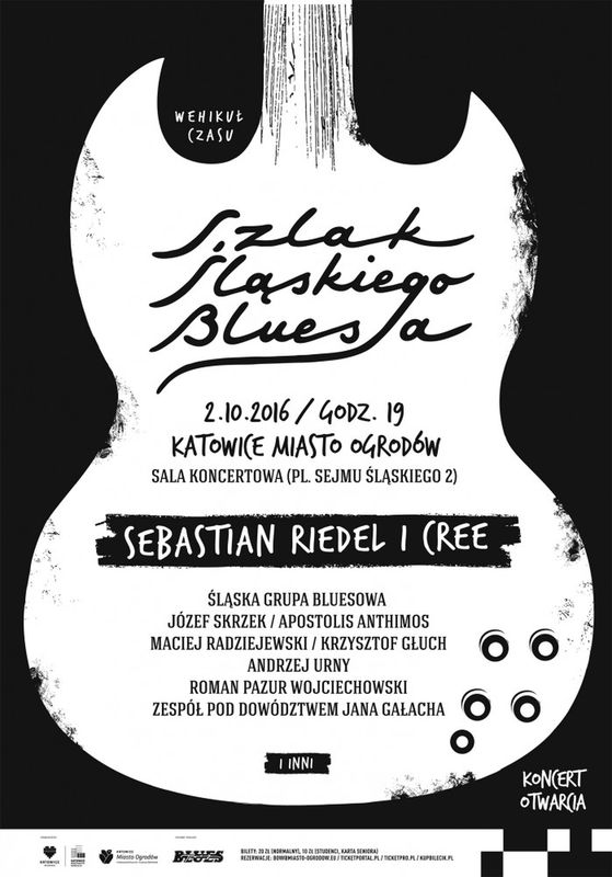 szlak_slaskiego_bluesa_otwarcie_plakat