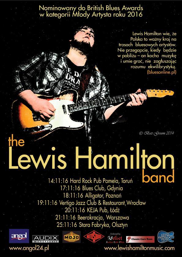 the_lewis_hamilton_band_poland_2016