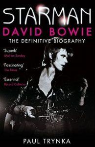 david-bowie-starman-paul_trynka